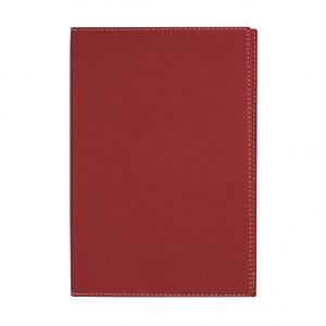1040-fr_fr