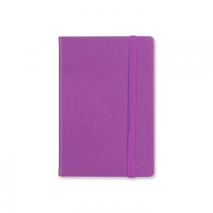 1195-fr_fr