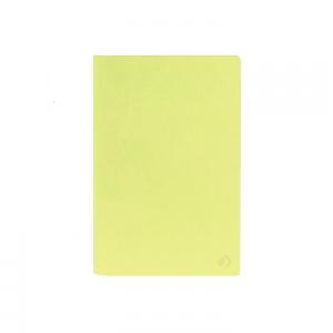 1207-fr_fr