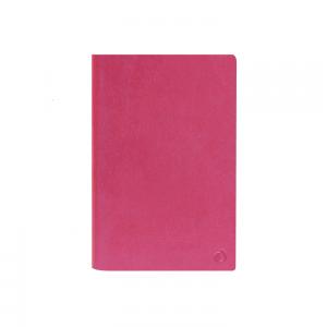 1212-fr_fr