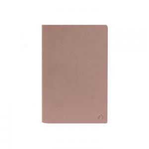 1214-fr_fr
