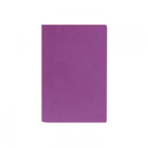 1221-fr_fr