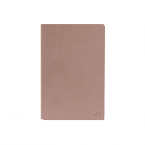 1222-fr_fr