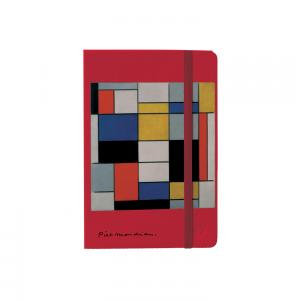 1227-fr_fr