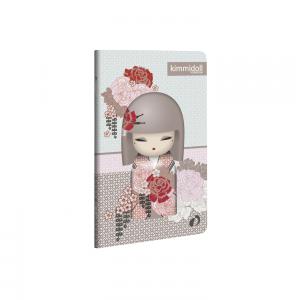 1375-en_en