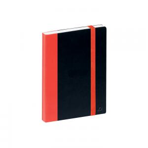 1432-fr_fr