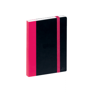 1433-fr_fr