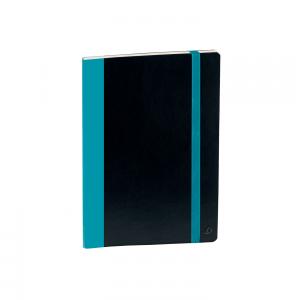 1438-en_en