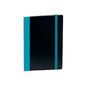 1438-fr_fr