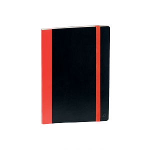 1440-fr_fr