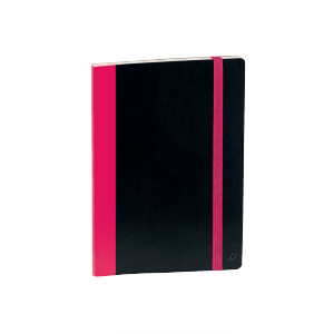 1441-fr_fr