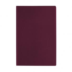 245-fr_fr