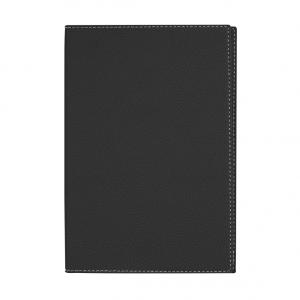 256-fr_fr