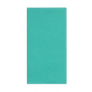 310-fr_fr
