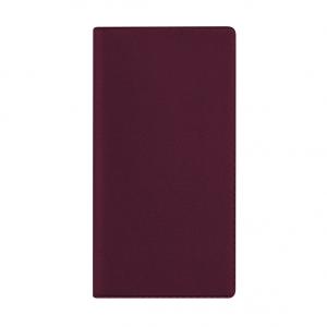 333-fr_fr