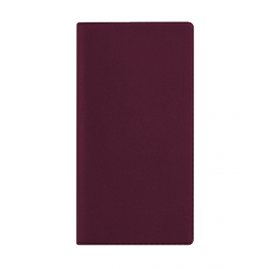 334-fr_fr