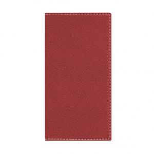 352-fr_fr