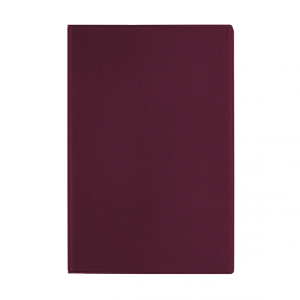 375-fr_fr