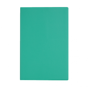 382-fr_fr