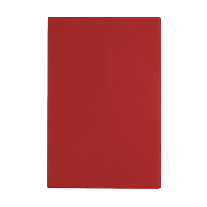 383-fr_fr