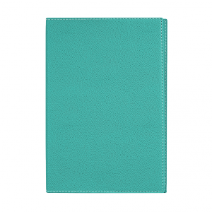 421-fr_fr