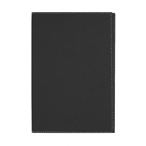 491-fr_fr