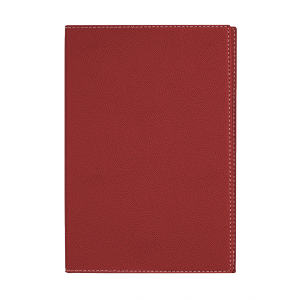 497-fr_fr