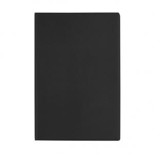512-fr_fr