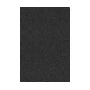 526-fr_fr