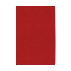 528-fr_fr