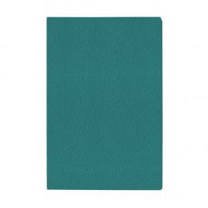 529-fr_fr