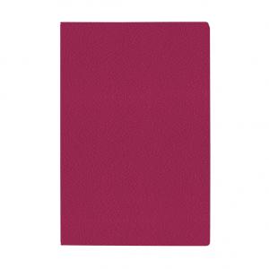 530-fr_fr