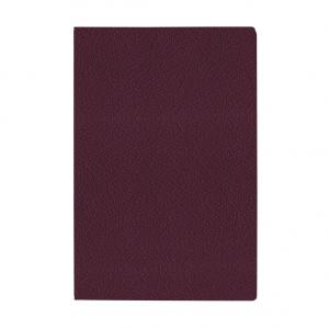 531-fr_fr