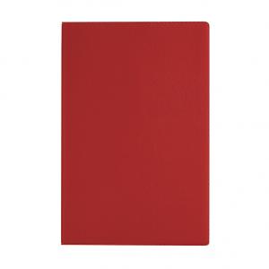 582-fr_fr