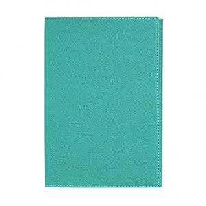 592-fr_fr