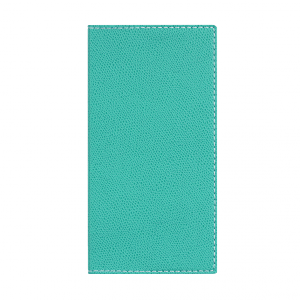 618-fr_fr