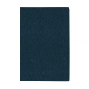 663-fr_fr
