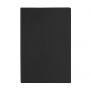 732-fr_fr