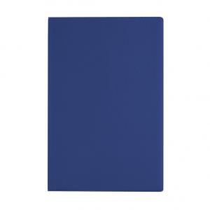 735-fr_fr