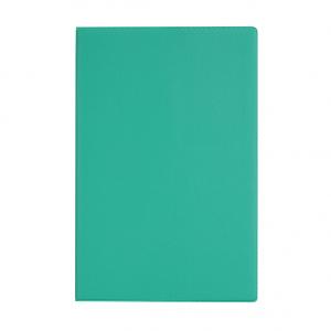738-fr_fr