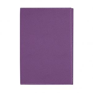 958-fr_fr