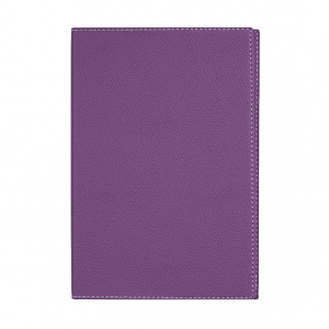 959-fr_fr