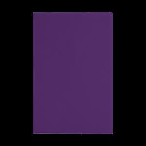 fantaisie_violet_fermer
