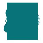 logo-equology