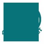logo_quovadisforest