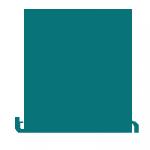 logo_tree-nation