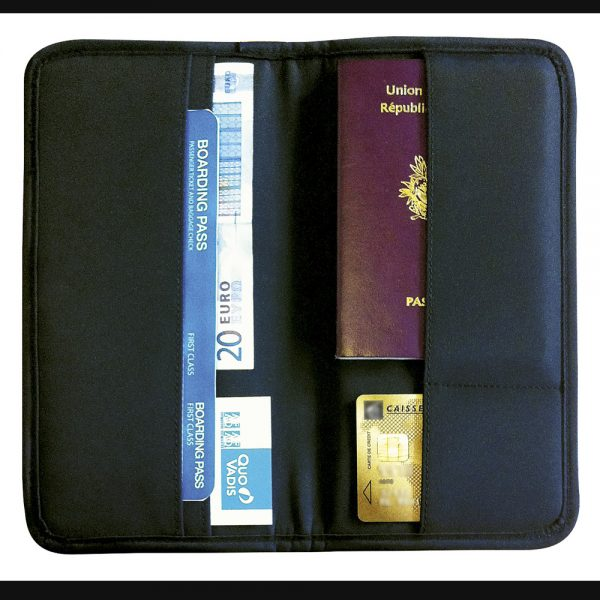 Étui à passeport_Passeport cover