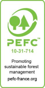 PEFC_OFF_CONTROLE_EN_V_Q_S.10-31-714