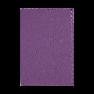 club_violet_2016_fermer