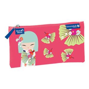 Etui-plat-kimmidoll-fleur